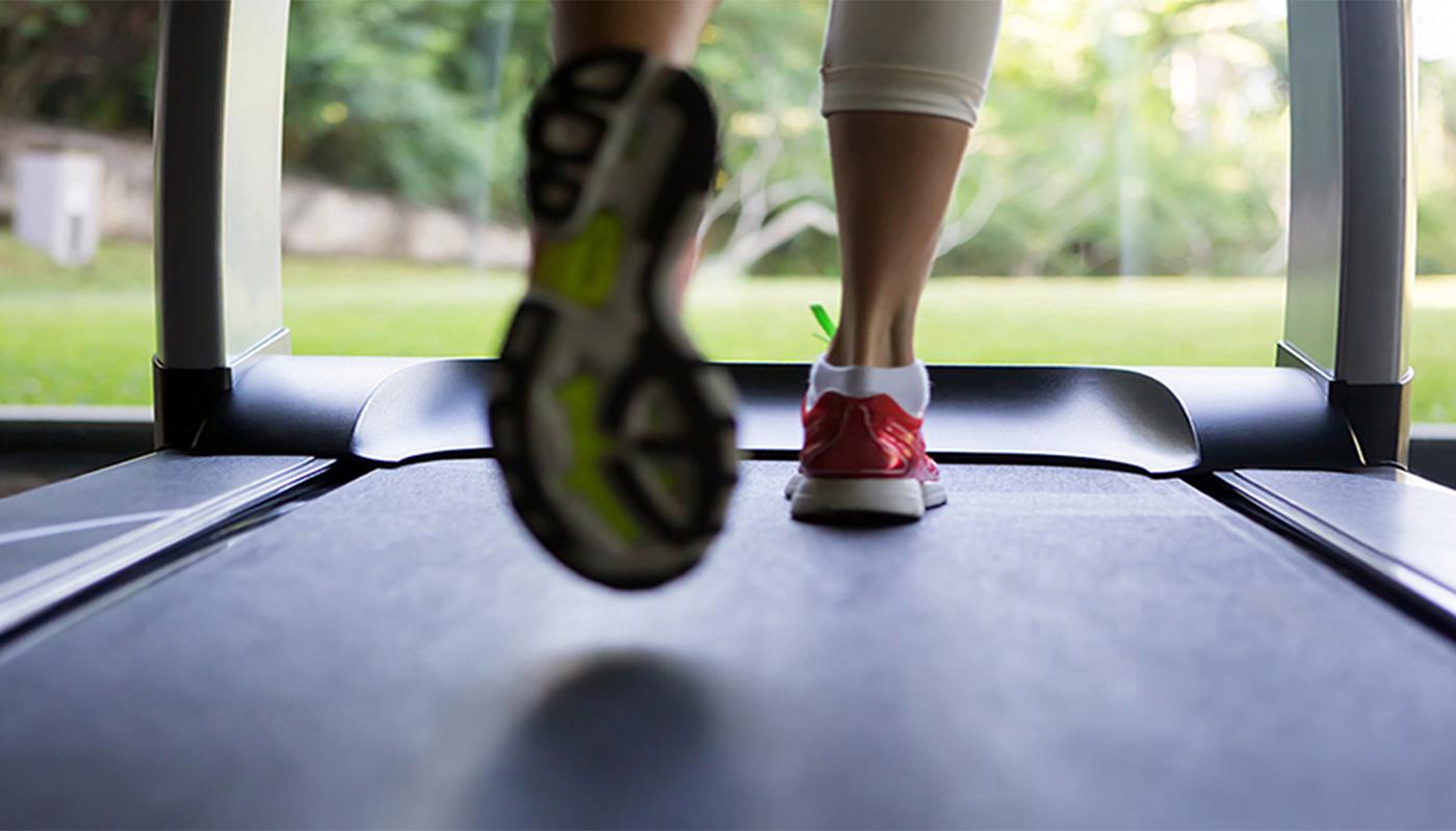 ورزش و کتوژنیک