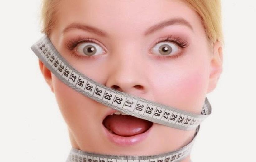 روغن زیتون برای چاقی صورت