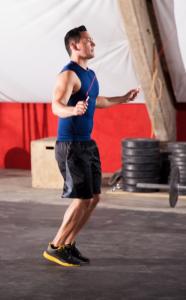 حرکات ورزشی برای لاغری شکم و پهلو